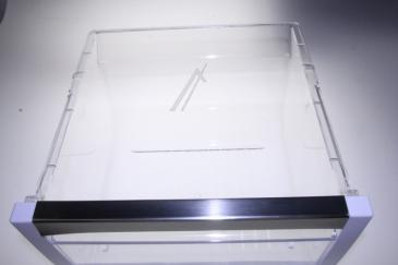 Pojemnik | Szuflada na warzywa do lodówki 00445991