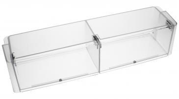 Balkonik | Półka na drzwi chłodziarki do lodówki Siemens 00448795