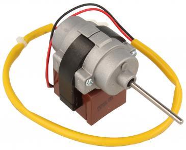 Silnik wentylatora do lodówki Siemens 00601016