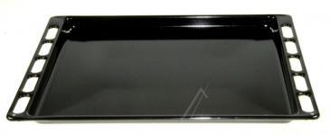 Blacha do pieczenia płytka piekarnika 00442422 (45cm x 39cm)