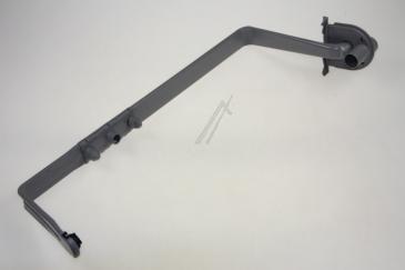 Rura ramienia spryskiwacza do zmywarki 00448808