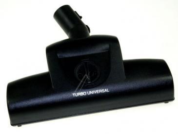 Turboszczotka | Ssawka do odkurzacza VZ102TBB Siemens 00445741
