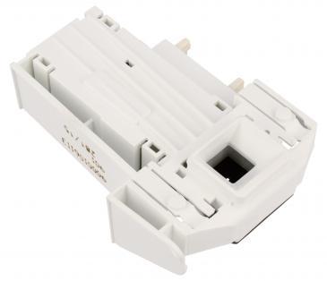 Rygiel elektryczny   Blokada drzwi do pralki Siemens 00605144