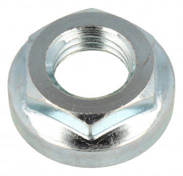 Śruba mocująca koło pasowe do pralki 00605147
