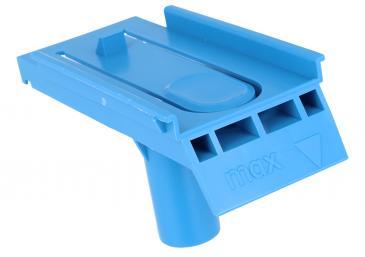 Syfon pojemnika na proszek do pralki Bosch 00605148