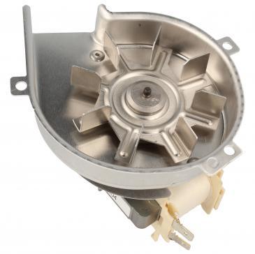 Motor   Silnik wentylatora do mikrofalówki 00641197
