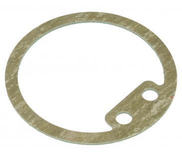 Uszczelka termopary małego palnika małego do płyty gazowej 00600429