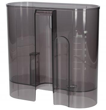 Zbiornik | Pojemnik na wodę do ekspresu do kawy 00703279