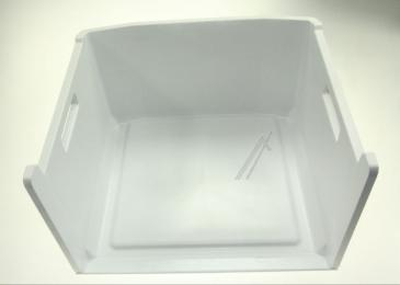 Pojemnik | Szuflada zamrażarki do lodówki 00444023