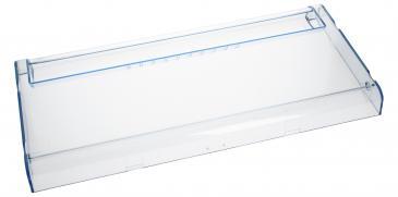 Pokrywa   Front szuflady zamrażarki do lodówki Bosch 00444025