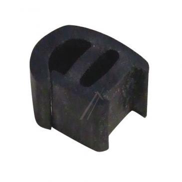 Stopka rusztu płyty palników do kuchenki 00425998