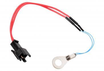 Sensor | Czujnik do ekspresu do kawy 00425938