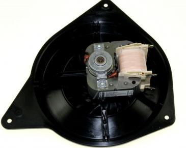 Silnik wentylatora do piekarnika 00642103