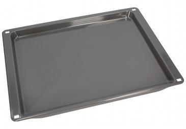 Blacha do pieczenia płytka piekarnika 00441171 (44.1cm x 35cm)