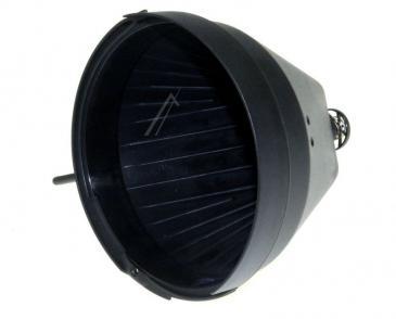 Koszyk | Uchwyt stożkowy filtra do ekspresu do kawy 00497789