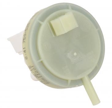 Hydrostat do pralki Siemens 00428683