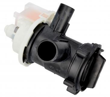 Pompa odpływowa kompletna (00144192) do pralki Siemens/Bosch 2EKEBS