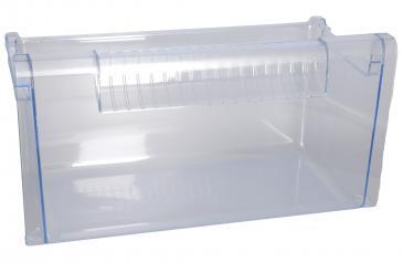 Pojemnik | Szuflada zamrażarki dolna do lodówki 00448601
