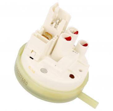 Hydrostat do pralki Siemens 00604458