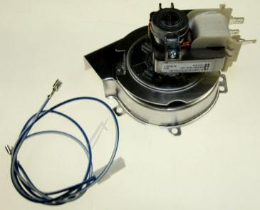 Motor | Silnik wentylatora do mikrofalówki 00494990