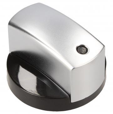 Gałka | Pokrętło do płyty gazowej Siemens 00428529