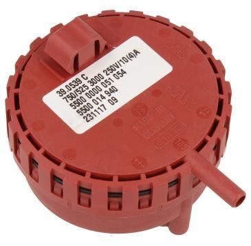 Hydrostat do pralki Siemens 00427040