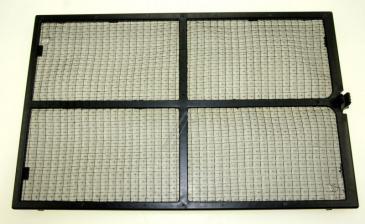 Siatka | Filtr wstępny powietrza do klimatyzacji 00444430