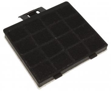 Filtr węglowy BBZ192MAF aktywny do odkurzacza 00426967