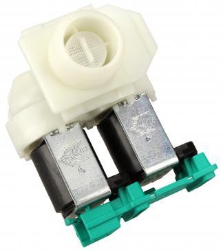 Elektrozawór wody do pralki Siemens 00428210