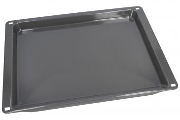 Blacha do pieczenia głęboka do piekarnika 00441177 (44cm x 35cm)