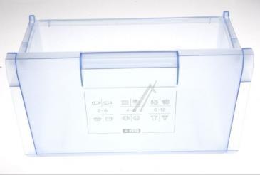 Pojemnik | Szuflada zamrażarki do lodówki 00475240