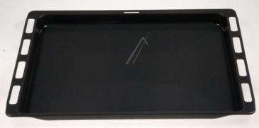 Blacha do pieczenia płytka piekarnika 00447266 (46.5cm x 37.5cm)