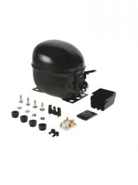 Sprężarka | Kompresor lodówki 00144606 (agregat)