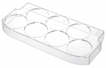Pojemnik na jajka do lodówki 00498900