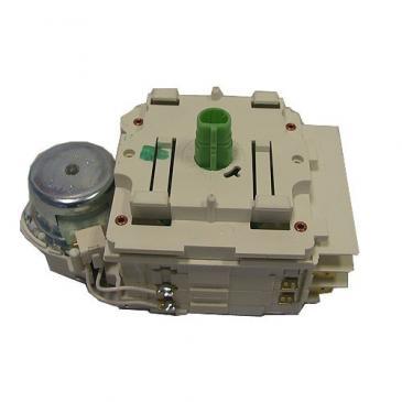 Programator do zmywarki Siemens 00429312