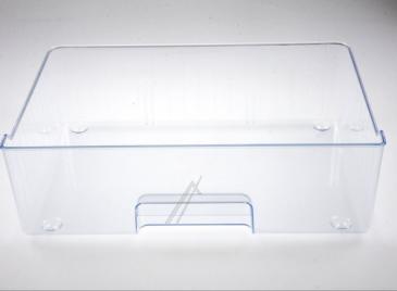 Pojemnik | Szuflada na warzywa do lodówki Siemens 00477153