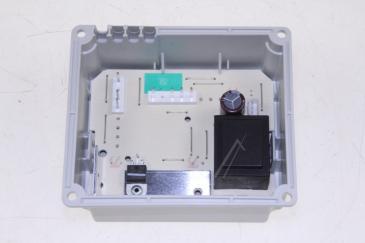 00498290 Płyta PC - moduł sieciowy BOSCH/SIEMENS