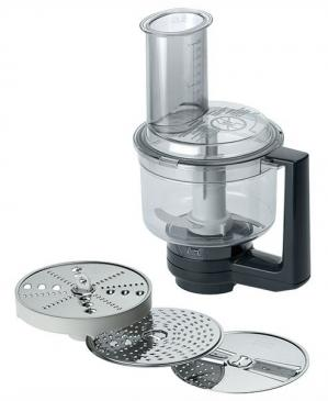 Malakser MUZ8MM1 kompletny do robota kuchennego Bosch 00463660