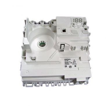 Programator | Moduł sterujący (w obudowie) skonfigurowany do zmywarki Siemens 00603460