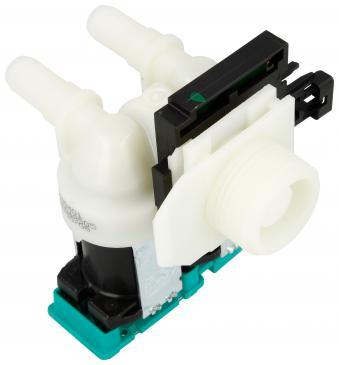 Elektrozawór do pralki 00606001