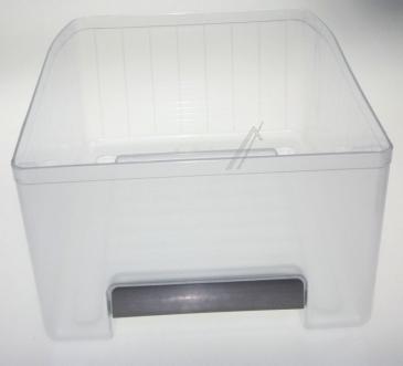 Pojemnik | Szuflada na warzywa do lodówki 00663594