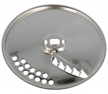 Tarcza do frytek MZ5PS02 do robota kuchennego Siemens 00464543