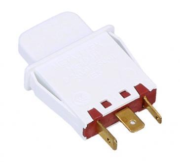 Włącznik | Wyłącznik światła do lodówki Bosch 00607583