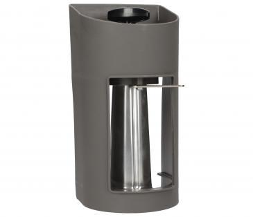 Wyciskarka do soków MUZ45FV1 do robota kuchennego Bosch 00573029