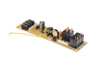 Moduł | Płytka przekaźników do mikrofalówki 00642212