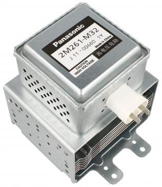 Magnetron mikrofalówki Siemens 00642266