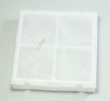 Worek tekstylny wielorazowy do odkurzacza 00608110