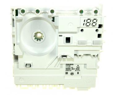 Programator | Moduł sterujący (w obudowie) skonfigurowany do zmywarki 00643826