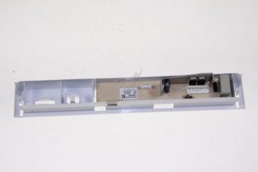 Moduł elektroniczny | Moduł sterujący do lodówki Siemens 00667599