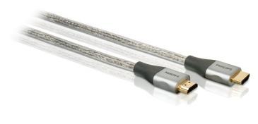 Kabel HDMI 5m SWV3434S10 (wtyk/wtyk)